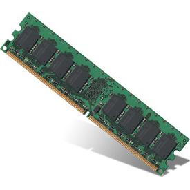 OEM Volar 1 Gb 533 Mhz Ddr2 Ram RAM