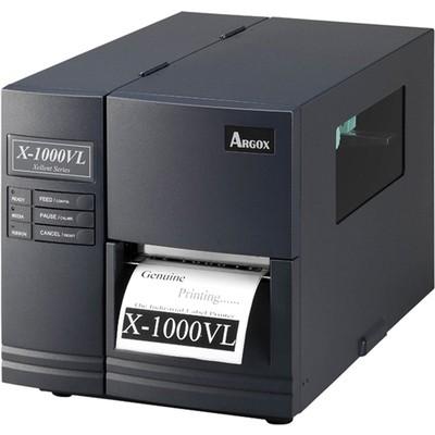 argox-x1000-vl