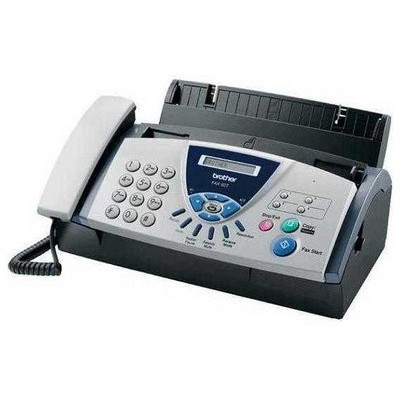 brother-fax-827s