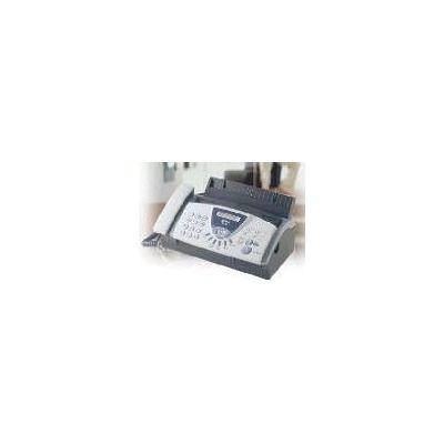 Brother FAX-827S Fax Telefon Cihazı Fotokopi / Faks Makinesi