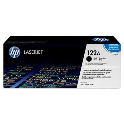HP 122A Q3960A Toner