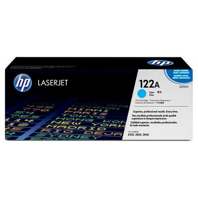 HP 122A Q3961A Toner