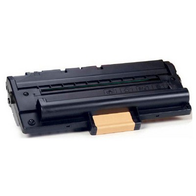 Xerox Workcentre Pe16/pe16e Black  (113r00667) Toner