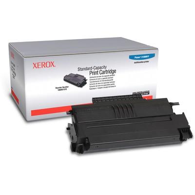 Xerox 106R01378 Toner