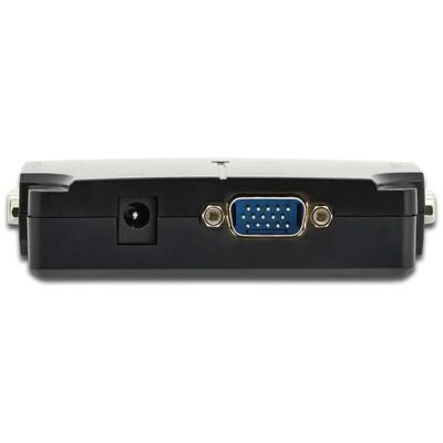 Digitus DS-42120-1 VGA Kablolar
