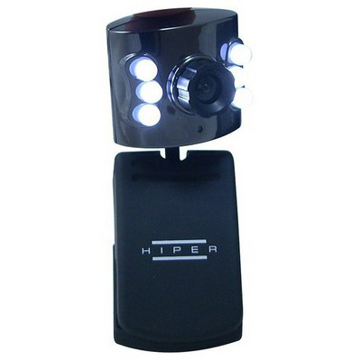 Hiper 4261 Webcam