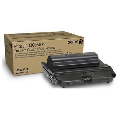 Xerox 106R01411 Toner