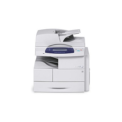 xerox-workcentre-4260vsd