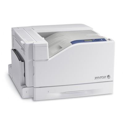 Xerox Phaser 7500V_DN Renkli Lazer Yazıcı