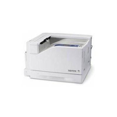 Xerox Phaser 7500V_N Lazer Yazıcı