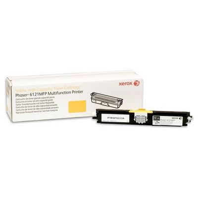 Xerox 106R01475 Toner
