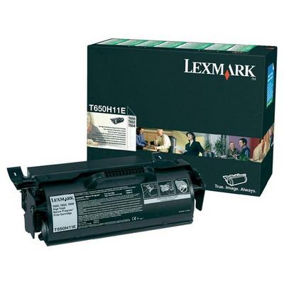 lexmark-t650h11e