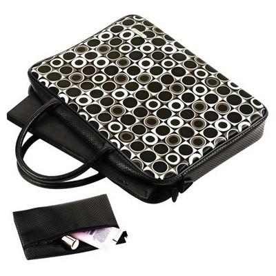 "Targus Tlt012eu Bayan Notebook Çantası 14,1"" Laptop Çantası"
