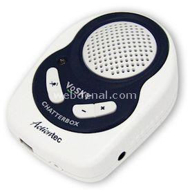 Diğer Actiontec Vosky Chatterbox Telsiz Telefon