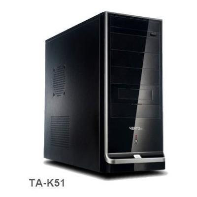 Vento TA-K51 350w Mid Tower Kasa