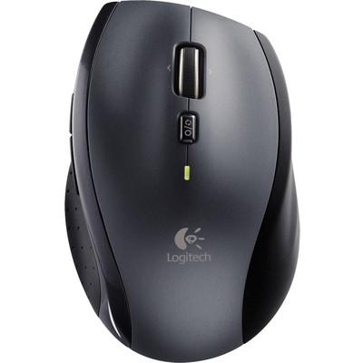 Logitech M705 Marathon Mouse (910-001949)