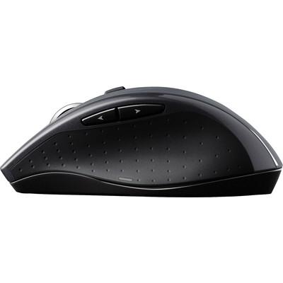 Logitech M705 Marathon Kablosuz Mouse (910-001949)