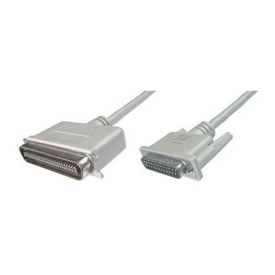 Assmann AK 531/UL Ses ve Görüntü Kabloları