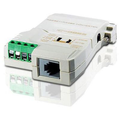Aten ATEN-IC485S Adaptör / Dönüştürücü