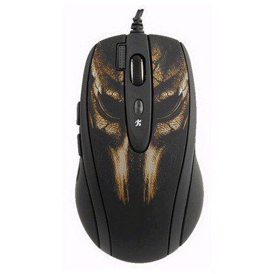 A4 Tech XL-750BH Oyuncu Mouse