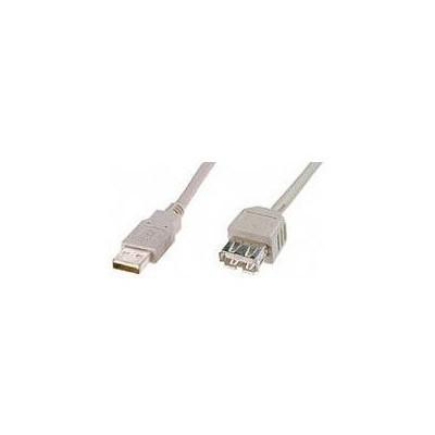 S-Link Slx-328 3 Metre Usb 2.0 Yazıcı Kablosu (am-bm) Yazıcı Kabloları