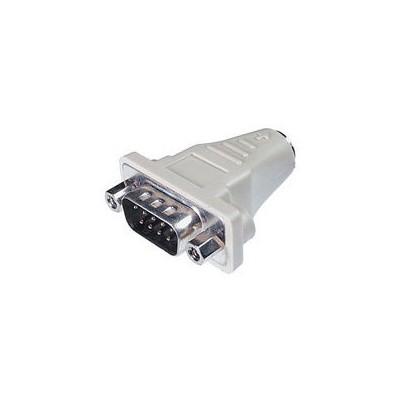 Assmann AB 405 Adaptör / Dönüştürücü