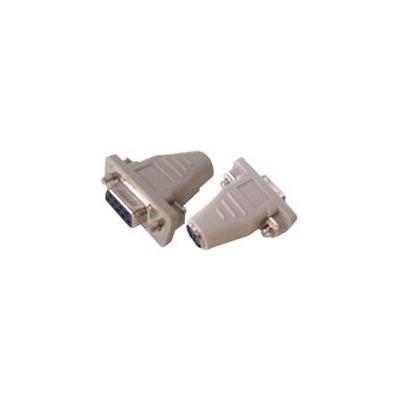 Assmann AB 406 Adaptör / Dönüştürücü