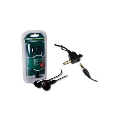 Assmann DA-10230 Kulak İçi Kulaklık