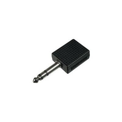 Assmann AB-AV 104 Ses ve Görüntü Kabloları