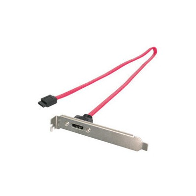 Assmann AK-SATA-SB1 Kasa İçi Kablolar