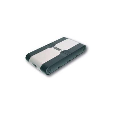 Assmann DA-70410-2 Harici Disk Kutusu