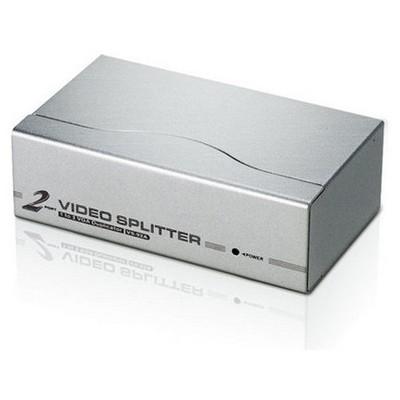 Aten ATEN-VS92A Adaptör / Dönüştürücü