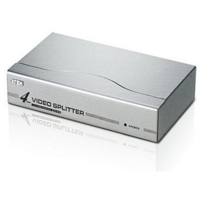 Aten ATEN-VS94A Adaptör / Dönüştürücü