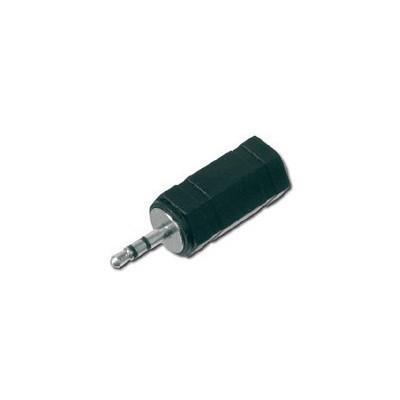 Assmann AB-AV 108 Ses ve Görüntü Kabloları