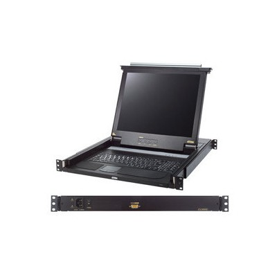 Aten ATEN-CL1000MA KVM Switch