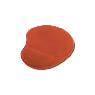 Assmann DA-50123 Mouse Pad