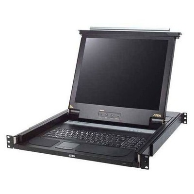 Aten ATEN-CL1000MT KVM Switch