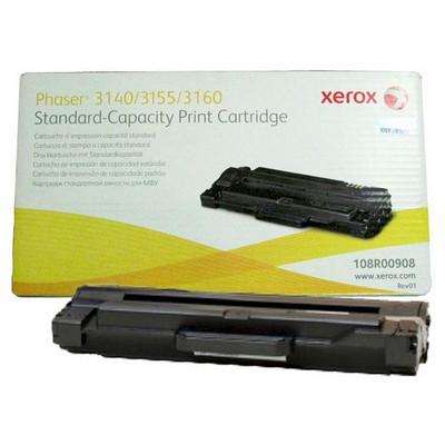 Xerox 108R00908 Siyah Toner