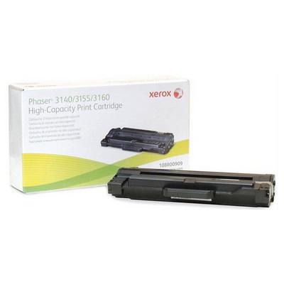 Xerox 108R00909 Siyah Toner
