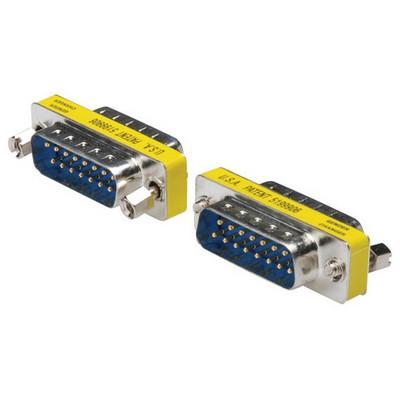 Assmann AB 412 Adaptör / Dönüştürücü