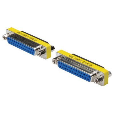 Assmann AB 415 Adaptör / Dönüştürücü