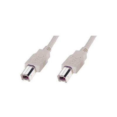 Assmann AK 673-5 Yazıcı Kabloları