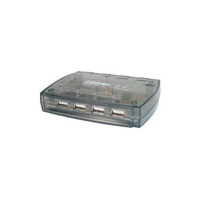 Assmann DA-70113 USB Aksesuarı