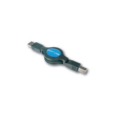 Assmann DA-RET-USB01 USB Kablolar