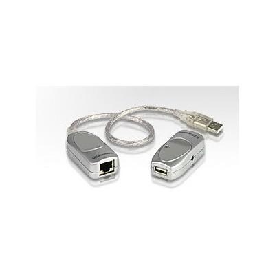 Aten ATEN-UCE60 USB Kablolar