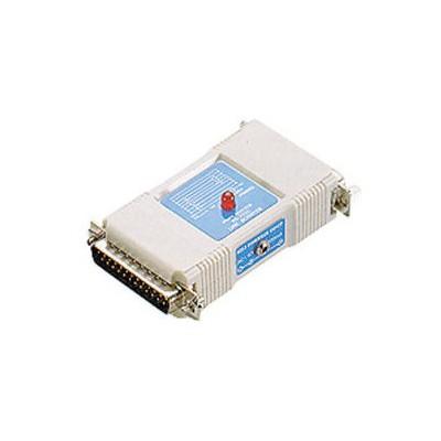 Assmann AB 624 Adaptör / Dönüştürücü
