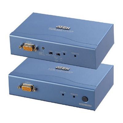 Aten ATEN-CE252 Adaptör / Dönüştürücü