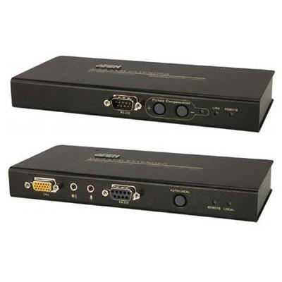 Aten ATEN-CE750 KVM Switch
