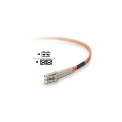 HP 5m Sw Lc/lc Fc Cable All Sunucu Aksesuarları