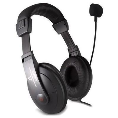 OEM SN-4388 Tam Boy Kulaklık Kafa Bantlı Kulaklık